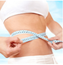Acupuncture for Weight Loss Package