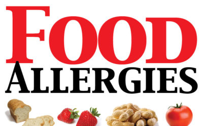 Food Allergies and Acupuncture