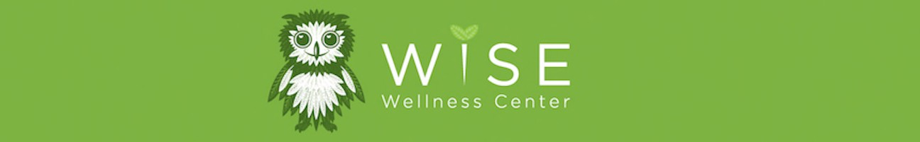WISE WELLNESS CENTER | KALAMAZOO, MI